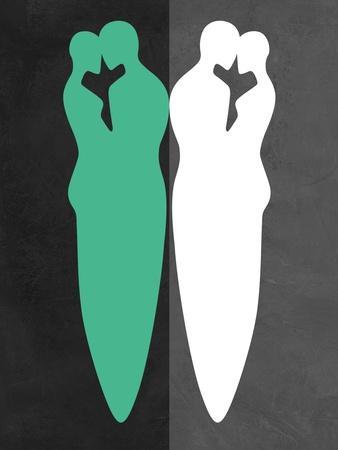 https://imgc.artprintimages.com/img/print/green-and-white-kiss_u-l-pnop9a0.jpg?p=0