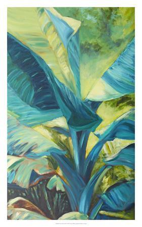https://imgc.artprintimages.com/img/print/green-banana-duo-i_u-l-f96ymk0.jpg?p=0
