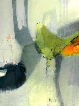 https://imgc.artprintimages.com/img/print/green-bird_u-l-q1b5inm0.jpg?p=0