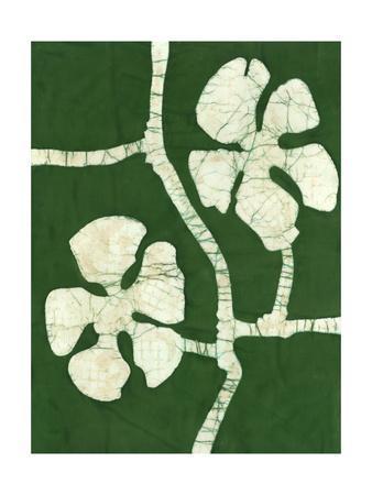 https://imgc.artprintimages.com/img/print/green-blooms-i_u-l-q1bizc10.jpg?p=0