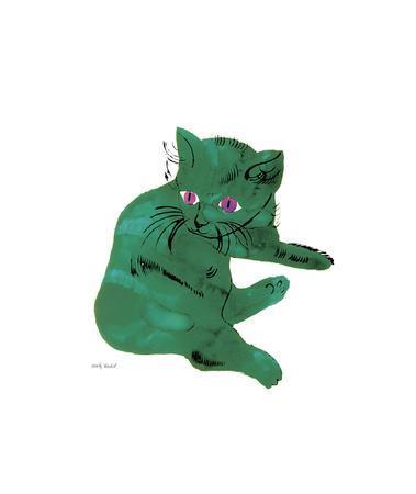 https://imgc.artprintimages.com/img/print/green-cat-c-1956_u-l-f4i8by0.jpg?artPerspective=n