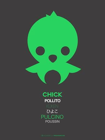 https://imgc.artprintimages.com/img/print/green-chick-multilingual-poster_u-l-phyv2y0.jpg?p=0