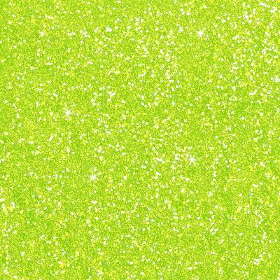 Green Diamond-Wonderful Dream-Art Print