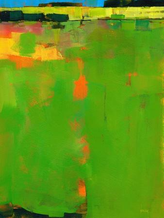 https://imgc.artprintimages.com/img/print/green-field_u-l-q1b70m30.jpg?p=0