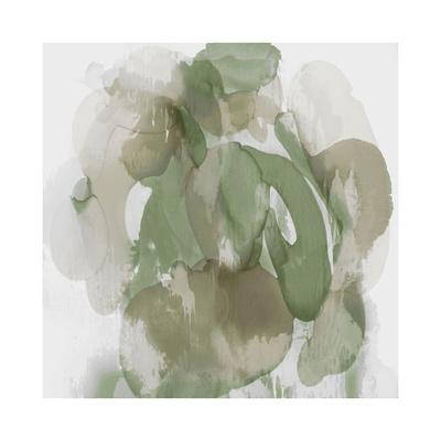 https://imgc.artprintimages.com/img/print/green-flow-i_u-l-f8vf6p0.jpg?p=0