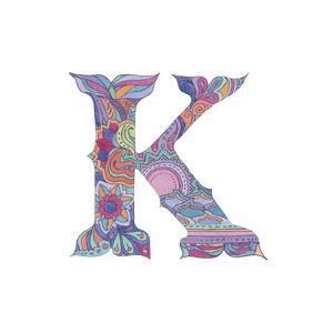 K by Green Girl