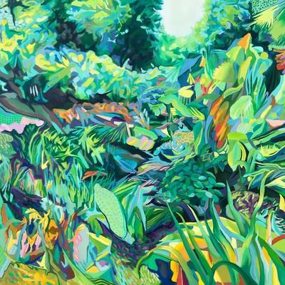https://imgc.artprintimages.com/img/print/green-growth_u-l-q1dsq7x0.jpg?p=0