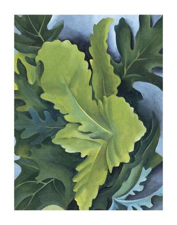https://imgc.artprintimages.com/img/print/green-oak-leaves-c-1923_u-l-f54ag90.jpg?p=0