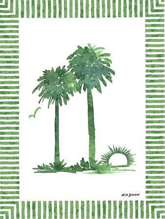 https://imgc.artprintimages.com/img/print/green-palms-iv_u-l-q11gkoh0.jpg?p=0
