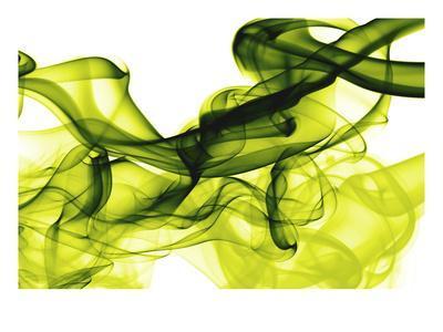 https://imgc.artprintimages.com/img/print/green-smoke_u-l-pigghw0.jpg?p=0