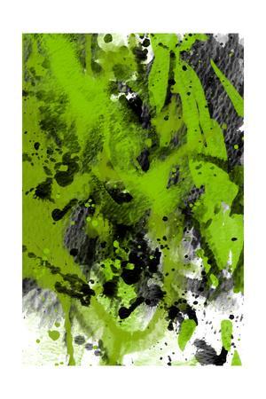 https://imgc.artprintimages.com/img/print/green-splatter_u-l-pt823o0.jpg?p=0
