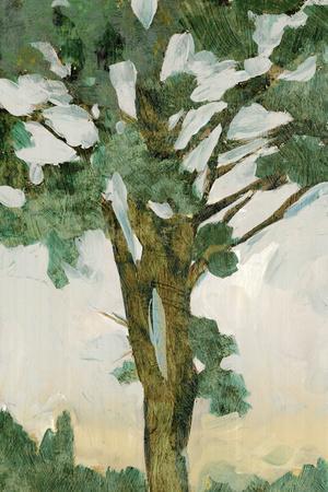 https://imgc.artprintimages.com/img/print/green-tree-line-i_u-l-q1buxvp0.jpg?p=0