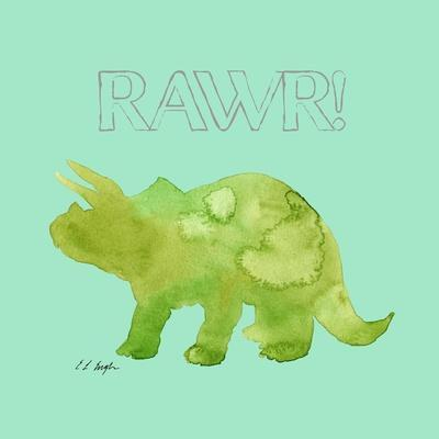 https://imgc.artprintimages.com/img/print/green-triceratops_u-l-q1bxepy0.jpg?p=0