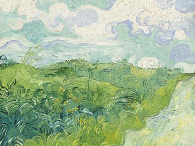 https://imgc.artprintimages.com/img/print/green-wheat-fields-auvers-1890_u-l-puuimm0.jpg?p=0