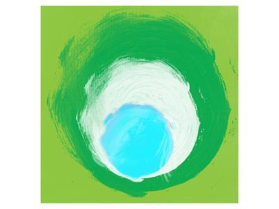 https://imgc.artprintimages.com/img/print/green-white-aqua_u-l-f74ms10.jpg?p=0