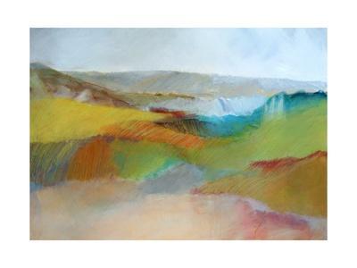 https://imgc.artprintimages.com/img/print/green-yellow-and-rose-landscape_u-l-q1b6xe60.jpg?p=0