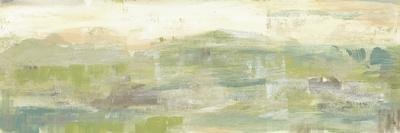 https://imgc.artprintimages.com/img/print/greenery-horizon-line-iii_u-l-q1a07xz0.jpg?p=0