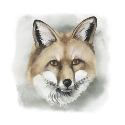 https://imgc.artprintimages.com/img/print/greenwood-animals-i_u-l-q19bkfl0.jpg?p=0