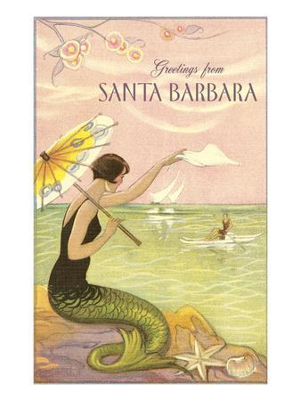 https://imgc.artprintimages.com/img/print/greetings-from-santa-barbara_u-l-pi42090.jpg?p=0