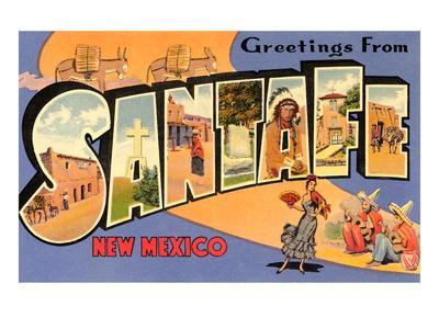 https://imgc.artprintimages.com/img/print/greetings-from-santa-fe-new-mexico_u-l-p5pc9h0.jpg?p=0