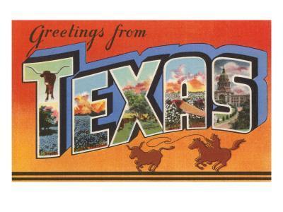 https://imgc.artprintimages.com/img/print/greetings-from-texas_u-l-p5ph6l0.jpg?p=0
