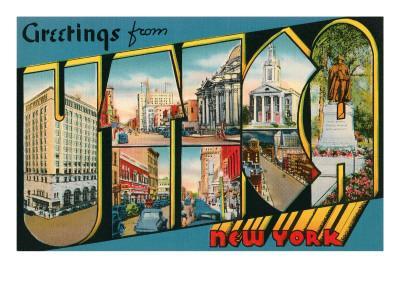https://imgc.artprintimages.com/img/print/greetings-from-utica-new-york_u-l-pdpfbw0.jpg?p=0