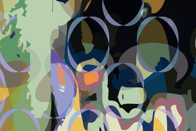 Greg 1-Scott J. Davis-Giclee Print