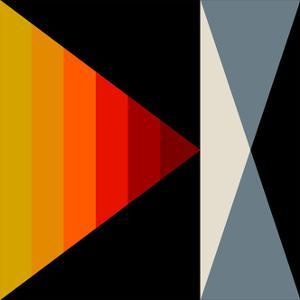 Angles #1 by Greg Mably