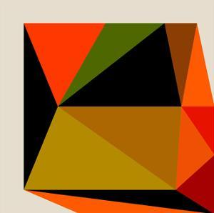 Angles #2 by Greg Mably