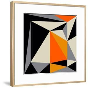 Angles #3 by Greg Mably