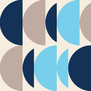 Breeze#2 by Greg Mably