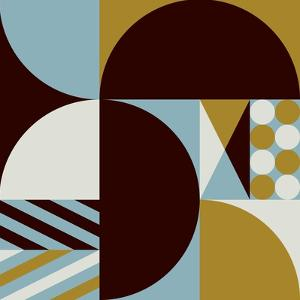 Geo #3 by Greg Mably