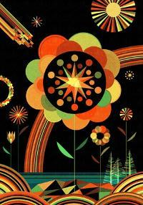 Joyscape by Greg Mably