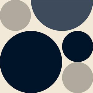 Mono #2 by Greg Mably