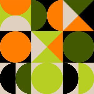 TicToc #1 by Greg Mably