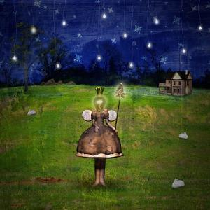 Dreams by Greg Noblin