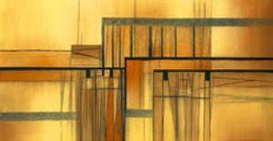 Art & Architecture by Gregory Garrett