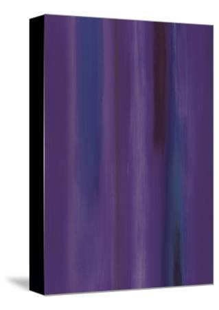 Linear Violet B