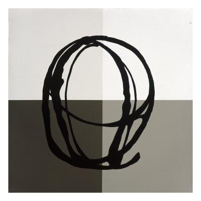 Swirl Pattern V