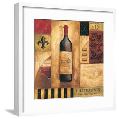 Chateau Vin