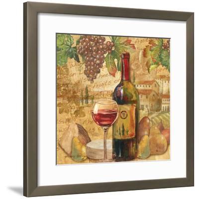 Chianti Abundance - Wine