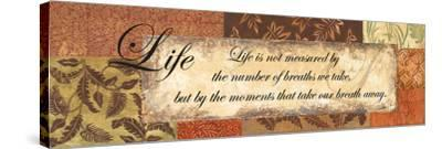 Life's Moments - special