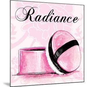 Radiance by Gregory Gorham