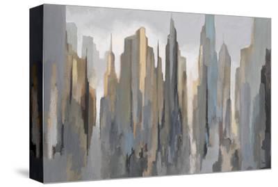 Midtown Skyline