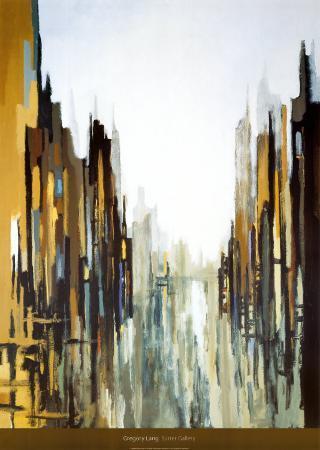 gregory-lang-urban-abstract-no-141