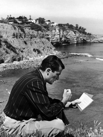 https://imgc.artprintimages.com/img/print/gregory-peck-studying-lines-for-summer-theater-performance-light-up-the-sky-in-la-jolla-playhouse_u-l-p444bu0.jpg?p=0