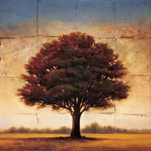 Splendor I by Gregory Williams