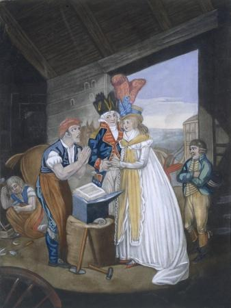 https://imgc.artprintimages.com/img/print/gretna-green-or-the-red-hot-marriage-pub-by-aurrie-and-whittle-1794-coloured-engraving_u-l-pgaolo0.jpg?p=0