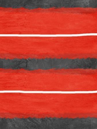 https://imgc.artprintimages.com/img/print/grey-and-red-abstract-3_u-l-q1bjugu0.jpg?p=0