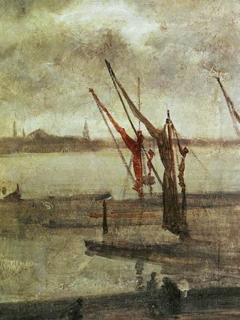 https://imgc.artprintimages.com/img/print/grey-and-silver-chelsea-wharf-ca-1864-1868_u-l-pio8fd0.jpg?p=0